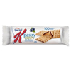 nutrition bars: Kellogg's - Special K™ Pastry Crisps Blueberry
