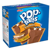 Kellogg's Pop-Tarts® Frosted Smores Toaster Pastries BFV KEL05817-BX