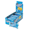Rice Krispies Treats® Squares