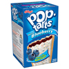 Kellogg's Pop-Tarts® Frosted Blueberry Toaster Pastries BFV KEL31032