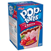 Kellogg's Pop-Tarts® Frosted Cherry Toaster Pastries BFV KEL31832