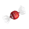 Lindor Truffle Milk Chocolate / 12 Boxes Per Case BFV LAS3512