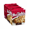 Mrs. Fields Cookie Milk Chocolate