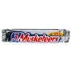 M & M Mars 3 Musketeers Bar BFV MMM42208-BX