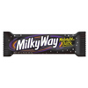 Milky Way Midnight Dark Chocolate