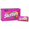 M & M Mars Wild Berry Skittles BFV MMM01162-BX