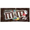 M & M Mars M&Ms Milk Chocolate Candies BFV MMM01231