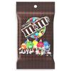 M & M Mars M&M's Milk Chocolate Peg Pack BFV MMM01731