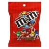M & M Mars M&Ms Peanut Butter Peg Pack BFV MMM01744