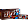 Milk Chocolate Milk: M & M Mars - M&M's Milk Chocolate