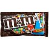 M & M Mars M&Ms Milk Chocolate Tear N Share BFV MMM04431