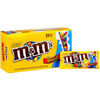 Milk Chocolate Milk: M & M Mars - M&M's Peanut