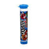 M&M's Mini's Pop 'N Share