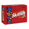 M & M Mars Skittles BFV MMM04460-BX