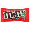 M&M's Peanut Butter Chocolate