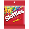 M & M Mars Skittles Original Peg Pack BFV MMM14092