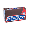 M & M Mars Snickers King Size 2 Piece BFV MMM32252-BX