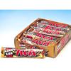M & M Mars Twix Caramel King Size BFV MMM35387-BX