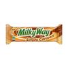 M & M Mars Milky Way Simply Caramel BFV MMM38713-BX