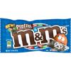 M&M's Pretzel Chocolate
