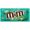 M & M Mars M&Ms Dark Mint Singles BFV MMM47367-BX