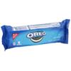 Nabisco Oreo Cookie Tray, 48/CS BFV MOZ04700