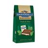 Ghiradelli Dark Chocolate w/Mint Bag BFV MSD60652