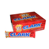 Necco Clark Bar All Natural Milk Chocolate BFV NEC34013-BX