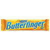 Candy Chocolate Bars: Nestle - Butterfinger