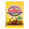Nestle Raisinets Peg Bag BFV NES07870