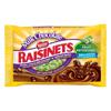 Nestle Raisinets Economy Bag BFV NES08050