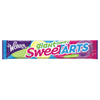 Giant Chewy SweeTARTS