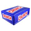Nestle Crunch BFV NES13170-BX