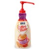 Coffee-mate® Sweetened Original Liquid Creamer Pump Bottle