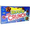 Nestle Buncha Crunch BFV NES13990