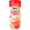 Nestle Coffee-mate Original Powdered Creamer Canister BFV NES30152