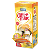 sweeteners & creamers: Nestle - Coffee-mate® Hazelnut Liquid Creamer Singles