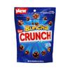 Nestle Buncha Crunch BFV NES53873