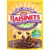 Nestle Raisinets Stand Up Bag BFV NES59470