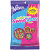 Nestle Mini Chewy SweeTARTS BFV NES69875
