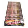 Nestle Raisinets Dark Concession BFV NES78230