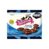 Nestle Skinny Cow Dreamy Cluster BFV NES96233-BX