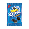 Nabisco Oreo Mini Bite Size Cookies BFV NFG00011