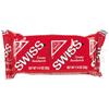 Nabisco Swiss Creme Sandwich Cookie BFV NFG015470