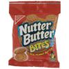Nabisco Nutter Butter Bite Size Cookie BFV NFG015910