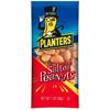 Kraft Planters Salted Peanuts BFV NFG076922