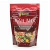 Wrigley's Planters Trail Mix Nut & Chocolate, 6 oz, 12/CS BFV NFG07862