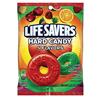 Wrigley's Lifesavers Five Flavor Bags BFV NFG885011