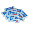 Equal Equal Sweetener Packet BFV NUT810931-BX