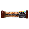 Kind Almond & Coconut BFV PHW17828-BX